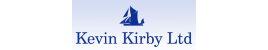Kevin Kirby Limited
